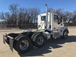 2018 Peterbilt 567 - 2018 Peterbilt 567 Home Peterbilt Of Wyoming 2012 386 Trailers For Sale Shop New Used North American Trailer Pin By Darrell Tupper On Semi Truck Pinterest Semi Trucks Doonan Great Bend Best Image Kusaboshicom Of Wichitagreat Bendhays Posts Facebook Lubbock Sales Tx Freightliner Western Star Doonan Trailers For Sale