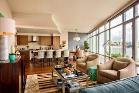 Small Condo Living Room Decorating Ideas Elegant Apartment Enchanting Luxury Interior Design
