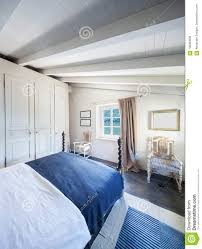 100 White House Master Bedroom Furnished Vintage Stock Photo Image Of Home