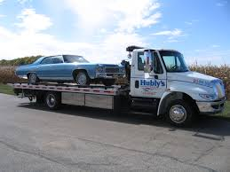 Hubly's Towing Main Page Home Cts Towing Transport Tampa Fl Clearwater Automotive Towing Ccinnati Oh Northgate San Ramon Company Save Tow Call Now 9258206304 Adams Northern Virginia Roadside Assistance Heavy Duty L Winch Outs Service 24 Hour Simpsons Eastern Shore Of Maryland Services 247 Roadside Service In Mobile Al Gta5modscom Little Rock Ar Fast Reliable Long Distance Urgently Ondemand Melbourne Cheap Truck Breakdown Charlotte Queen City North Carolina