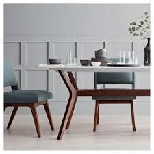 Mid century Modern Project 62 Furniture Tar