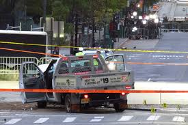 File:2017 NYC Truck Attack Home Depot Truck (cropped).jpg ...