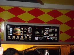Yummy Mummy And Me: Karachi Eats: Fatburger Fatburger Home Khobar Saudi Arabia Menu Prices Restaurant The Worlds Newest Photos Of Fatburger And Losangeles Flickr Hive Mind Boulevard Food Court 20foot Fire Sculpture To Burn Up Strip West Venice Los Angeles Mapionet Faterburglary2 247 Headline News Fatburgconverting Vegetarians Since 1952 Funny Pinterest Foodtruck Rush Sweeping San Diego Kpbs No Longer A Its Bobs Burgers Fat Burger Setia City Mall Postmates Launches Ondemand Deliveries The Impossible 2010 January Kat