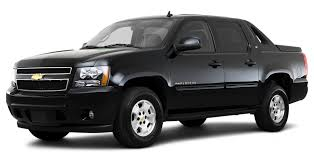 Amazon.com: 2010 Chevrolet Avalanche Reviews, Images, And Specs ... 2010 Chevrolet Silverado 1500 Lt Cheyenne Edition 4x4 Extended Cab Hybrid Chevy Review Ratings Specs 2500 Hd Fuel Maverick Leveling Kit Used Lifted At Country Diesels Chevrolet Cab Specs Photos 2008 2009 Video Walkaround Appl Youtube Wikipedia Katzkin Install Complete Truck Forum Gmc Price Photos Reviews Features Benrey Crew 14481082 Trucks I Prices