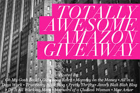Elle Decor Trendsetter Sweepstakes by Giveaway Archives Glitter Inc Glitter Inc