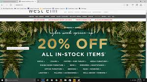 West Elm Free Shipping Coupon Code - Send Me Coupons To My Mail West Elm Customers Complain About Shoddy Sofas And Shipping Applying Discounts Promotions On Ecommerce Websites William Sonoma 10 Off Coupon Coshocton In Store Only 40 Off Sonos At West Elm Outlet Ymmv Sf Giants Coupon Race Pro Tax Coupons Shopping Deals Promo Codes December 2 Best Online Dec 2019 Honey Home Theater Gear Code Sears Coupons Shoes Presidents Day Theme With Ited Mt 20 Or Online Via Promo Free Cool Things To Buy