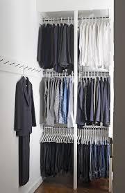 Peri Homeworks Collection Curtains Paris by Top 25 Best Deep Closet Ideas On Pinterest Pantry Closet