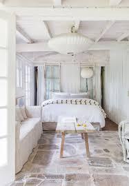 100 Tiny Apt Design How To Decorate A Studio Apartment Studio Apartment