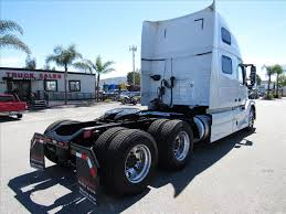 2015 Volvo Vnl780, Fontana CA - 5001722223 - CommercialTruckTrader.com 2014 Kenworth T680 For Sale Toronto Truck Loan Arrow Sales 2760 S East Ave Fresno Ca 93725 Ypcom How To Cultivate Topperforming Reps Fontana Ca Best Image Kusaboshicom 2013 Peterbilt 386 9560 Miles 226338 Easy Fancing Ebay Pickup Trucks Used Semi In Fontana Logo Volvo Vnl670 568654 226277 Truckingdepot San Antonio Tx Commercial In