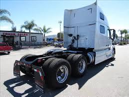 2015 Volvo Vnl780, Fontana CA - 5001722223 - CommercialTruckTrader.com Used 2012 Lvo Vnl300 Tandem Axle Daycab For Sale In 2015 Vnl670 Sleeper 556798 Used Freightliner Scadia Tandem Axle Sleeper For Sale 559491 Peterbilt 386 Rolloff Truck 406590 Semi Trucks Sales In Fontana Ca Arrow Selectrucks Of Los Angeles Freightliner 2013 557473 Mack Cxu613 Dump Truck 103797 Vnl780 555142