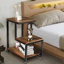 Britain Handcrafted Rustic Teak Wood 5 Piece Living Room Set