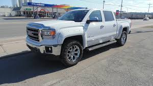 Lowville - Pre-owned Vehicles For Sale Carmi All 2018 Gmc Sierra 1500 Vehicles For Sale The Cars You Can Buy With Fourwheel Steering Old 4 Door Chevy Truck With Wheel Steering Sweet Ridez Wheel Load Stock Photos Images 2011 Used Honda Ridgeline Wheel Drive Heated Leather Navi Rcam 2019 Silverado Pickup Truck Light Duty Clawback 15 Scale Huge Rock Crawler 4wd Rtr Waterproof Center Tx Quadrasteer In Action 2005 Gmc Youtube Lakeview New Big Tall Redneck Truck I Saw In Florida With Steering Lewisville Autoplex Custom Lifted Trucks View Completed Builds