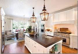 Nice Design Kitchen Lantern Lights Best 25 Lighting Ideas