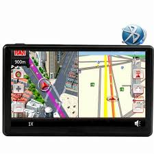 7 Inch Lcd Touch Screen Car Truck Gps Navigation Sat Nav High ... 2018 Oriana 733 7 Inch Gps Navigation Car Truck Navigator 256mb Semi App Best Of Sygic Android Linga Gps Navigacija Ihex Truckauto Aliolt Sync Your Desnation Now Aponia Navigation Key Hd Cartruck 800m Fm8gb128mb Systems For Jimwey 8gb 256mb 5 Windows Ce 60 Fm 128m 4gb Vehicle New Inch Hd Truck 800mhz North America Us4299 V1380 Full Unlocked Apkdata Mod Apps Rand Mcnally And Routing Commercial Trucking Apk Cracked Free Download