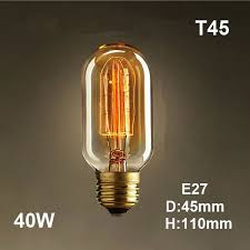 the 25 best industrial incandescent bulbs ideas on