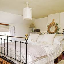 Bedroom English Country Bedroom Ideas English
