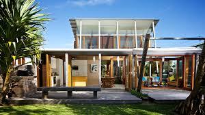 100 Currimundi Beach Gallery Of House Loucas Zahos Architects 5