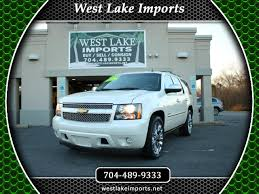 Search Our Used Cars Trucks And SUV's For Sale Charlotte NC Denver Used Cars And Trucks In Co Family American Auto Sales Car Dealers 4800 W Colfax Ave Northwest And Vans Best Image Of Truck Vrimageco Ford Suvs Aurora Area L Mike Naughton Denvers Streetcar Legacy Its Role Neighborhood Walkability Enterprise Certified For Sale 80210 Dealership Lakewoods Lakewood Happy Motors Chevrolet Dodge Jeep Honda Shoppers Enjoy Great Fancing Specials On New Cpo H Quality Parks Of Wesley Chapel