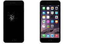 Saluki Screen Repair Southern Illinois iPhone Experts
