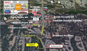 Stoney Point Outparcel 1 In Cumming, GA Listed For Sale On ... Amazon And Hachette The Dispute In 13 Easy Steps La Times Darkest Timeline Powells Books A Wholly Owned Subsidiary Of 20 Wolf Rd Albany Ny 12205 Freestanding Property For Lease On Kimball Midwest Opens Distribution Center Bis Business University Commons Boca Raton Fl 33431 Retail Space Regency Tenants Benchmark Opportunity Partners Jeremiahs Vanishing New York September 2015 Barnes Noble Sells For 83 Million Real Walnut Creek Anthropologie Transforms Former And Book Store Stock Photos Old Spaghetti Factory Moves Out Ward Warehouse Pacific