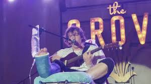 Barns Courtney - Los Angeles 7/05/17 Hobo Rocket - YouTube File3923 W 9th St Los Angelesjpg Wikimedia Commons A Visit To Walt Disneys Barn Disneyland Alumni Club The 10 Best Rustic Wedding Venues In California Chic Big Red At The La County Fair We Love Animals Pinterest 2315 Best Nature And Old Ranchfarm Scenes Images On Vincent Motorcycle Dragster Job 2 Wheel 3 Art Gentle Kind Traveler Pottery Barns Big Problem Your Tiny Apartment Times Hinoya Rakuten Global Market Barns Barns Ls Tshirt Converted Homes Living Insidehook Cabinet Recycled Kitchen Cabinets Recycle Kitchen Cabinets Courtney Live El Rey Angeles Youtube