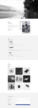 Resume - Free HTML Resume On Behance 31 Best Html5 Resume Templates For Personal Portfolios 2019 42 Free Samples Examples Format 25 Popular Html Cv Website Colorlib Minimal Creative Template 67714 Cv Resume Meraki One Page Wordpress Theme By Multidots On Dribbble Pillar Bootstrap 4 Resumecv For Developers 23 To Make Profile 014 Html Ideas Fascating Css 14 17 Hello Vcard Portfolio Word 20 Cover Letter Professional Modern 13 Top Selling Job Wning Editable