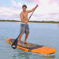 aliexpress acheter stand up paddle pizza aqualung planche de