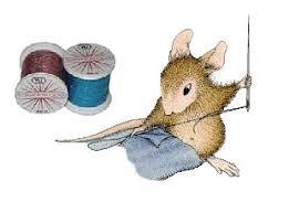 Mouse Creek Quilts Best Image and Description About Mouse