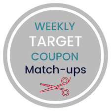 Target Coupons Weekly Match-Up | All Things Target Mars Venus Coupon Code Luxe Men Are From Women Online Coupon Codes Active Deals Where To Get Free Vouchers Save Hundreds Off Your Atbound Coupon Code Gillette Sensor Excel Printable Coupons Natural Balance This Powerful New Technology May Be The Only Way To Explore Eye Blue Circle Lens Review Ft Pinky Paradise For Venus Razor Refills Printable 40 Percent Canada Laloopsy Doll Black Friday Deals Missha Naughty Him Breeze American Girl Free Stop And Shop Big Lots