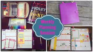 Plan With Me! Weekly Planner Session: July 20-26, 2014 - YouTube Mommy Diaries Of A Florida Mom The Erin Condren Planner 10 New 2015 Barnes And Noble Planners First Look Graphique Hit The Motherload Dumpster Finds Freebies Shes Bad Mama 2012 Desk Diary Does Positive Outlooks 2016 Version Of In Garden 25 Unique Family Planner Calendar Ideas On Pinterest Eunys Designs September 2014 Simplified Organized Styled Ahem Its Emme January My Homemade Hugs Kisses Snot Plannerisms Moleskine Combinations