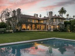 100 House For Sale In Malibu Beach LAs Most Expensive Houses For Sale