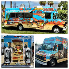 100 Food Trucks Atlanta Floadedburger In 2019 Truck For Sale Truck