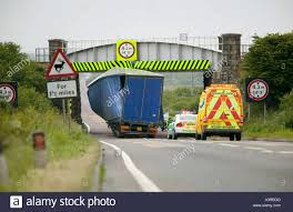 A Lorry Stuck Under Railway Bridge On Goss Moor, Cornwall Stock ... Photos Columbus Bicycle Path Reopens After Semitruck Gets Stuck Carlisle Residents Fed Up Over Trucks Getting Under Bridge Another Look At The Truck I35 Closing Truck Stuck Under Bridge Fish Trail Lake Kxly Faq 11 Foot 8 Queens In Quebeyan The Age Meets Story Behind Spokanes Muchscarred On Campbell Avenue West Haven Watch Cherry Hill Durham Abc11com Tractor Trailer Wnepcom