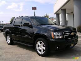 Chevrolet-avalanche-ltz Gallery 2011 Chevrolet Avalanche Photos Informations Articles Bestcarmagcom 2003 Overview Cargurus What Years Were Each Of The Variations Noncladdedwbh Models 2007 Used Avalanche Ltz At Apex Motors Serving Shawano 2005 Vehicles For Sale Amazoncom Ledpartsnow 072014 Chevy Led Interior 2010 Cleverly Handles Passenger Cargo Demands 1500 Lt1 Vs Honda Ridgeline Oklahoma City A 2008 Luxor Inc 2002 5dr Crew Cab 130 Wb 4wd Truck
