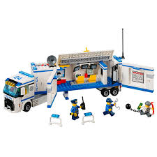 LEGO City 60044 Mobiele Politiepost | Pinterest | Lego Lego Mobile Police Unit Itructions 7288 City Command Center 7743 Rescue Centre 60139 Kmart Amazoncom 60044 Toys Games Lego City Police Truck Building Compare Prices At Nextag Tow Truck Trouble 60137 R Us Canada Party My Kids Space 3 Getaway Cversion Flickr Juniors Police Truck Chase Uncle Petes City Patrol W Two Floating Dinghys And Trailer Image 60044truckjpg Brickipedia Fandom Powered By Wikia
