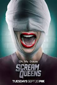 Modern Family Halloween 3 Imdb by Best 25 Scream Queens Imdb Ideas Only On Pinterest Scream