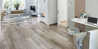 designboden project floors bau welt de