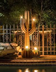 Tiki Torches Backyard Beach Ideas Ways To Bring The Image With ... Outdoor Backyard Torches Tiki Torch Stand Lowes Propane Luau Tabletop Party Lights Walmartcom Lighting Alternatives For Your Next Spy Ideas Martha Stewart Amazoncom Tiki 1108471 Renaissance Patio Landscape With Stands View In Gallery Inspiring Metal Wedgelog Design Decorations Decor Decorating Tropical Tiki Torches Your Garden Backyard Yard Great Wine Bottle Easy Diy Video Itructions Bottle Urban Metal Torch In Bronze