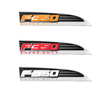 Ford F350 Illuminated Emblems - Truck & Car Parts - 264286CH | RECON ... Ford Emblems F150 Sport Roush Logo Chrome Black Red Fender Trunk Emblem Amazoncom Qualitykeylessplus Truck Oval Front Grill 52018 Blackout Lettering Overlay Badge Set S3m Hand Crafted Dont Tread On Me Custom Grille For Super 2016 Used 2002 For Sale Recon Part 264282rdbk 0914 Illuminated Red Led Order From Salmoodybluedesignscom 2013 Tailgate Blem 52017 Lariat Oem 2015 Painted F150 Blems Forum Community Of