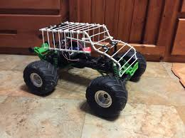 Diy Rc Roll Cage. Built With Old Wire Shelf | RC Cars | Pinterest Ss Off Road Magazine February 2015 By Issuu November Limabds13 Black Monster Lifted Chevrolet Silverado Truck Pickem Jim Carrey Metro Gray Line Orlando Monster Truck Through The Orange Groves Youtube Energy Cup Announces Inaugural Duels Competion Where Blaze And The Machines Shirt From Hit Nick Jr Show Usa Stock Photos Images Alamy Le Cercle Noir La Cave De Childric Thor Tom Shadyac Ace Eedsporttv Your Video Source For All Things Speed Sport