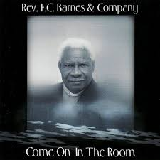 Listen Free To Rev. F.C. Barnes - Rough Side Of The Mountain (Live ... Rough Side Of The Mountain Youtube The Barnes Family Of Im Coming Up On Gloryland Gospel Blog On Malaco Records What Will You Be Doing Franklin Lee Wyatt Plays With Wings Fc Janice Brown Barnes Janice Brown Rough Side I Shall Not Moved Rev God Heal Land Amazoncom Music