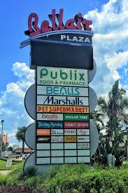 Publix Christmas Trees Miami by Featured News Select Strategies
