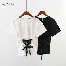 compare prices on white tunic top online shopping buy low price