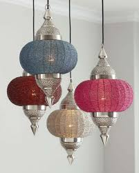 indian inspired lighting inspired lighting pendant ls and