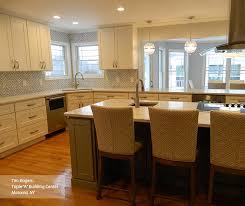 cabinet massena 13 painted shaker style kitchen cabinets homecrest cabinetry
