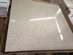 quartz floor tiles cheap choice image tile flooring design ideas