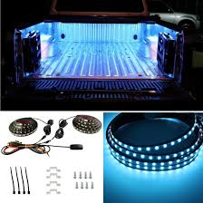 Truck Bed Led Lights 60 Trailer Turn Signal Truck Reversing Brake Running Drl Tailgate Bed Tool Box Light Kit With Autooff Delay Switch 4pc 12inch 201518 Ingrated F150 Cargo Area Premium Led Lights F150ledscom Led Lights For Of Decor 8 Blue Rock Pods Lighting Xprite Multi Color 4 To 6 Boogey Amazoncom Mictuning 2pcs White Strip Magnetic Under The Rail Lux Systems 92 5 Function Trucksuv Bar Reverse Strips Trucks