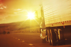 Trucking Insurance | Top 3 Questions On Bobtailnontrucking Coverage Mile Markers Quotes Truck Insurance Kentucky Grand Rapids Minnesota Trucking Cancelled We Will Find Alternative Commercial Go Get Fast Connecticut Paradiso Towing Byrnes Agency Semi Accident In Ohio Requirements The Uberization Of Pros And Cons Genesee General Eastern Atlantic Company Uerstanding Whats Your Semitruck Policy Americas Truckers Embrace Big Brother After Costing Insurers