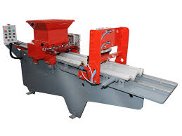 concrete roof tile manufacturing systems uno evoluzione option to