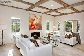 Barre Blonde Reclaimed Salvaged Antique Limestone Flooring Tiles Living Room Canada Torontoj Home Design Tile Floors
